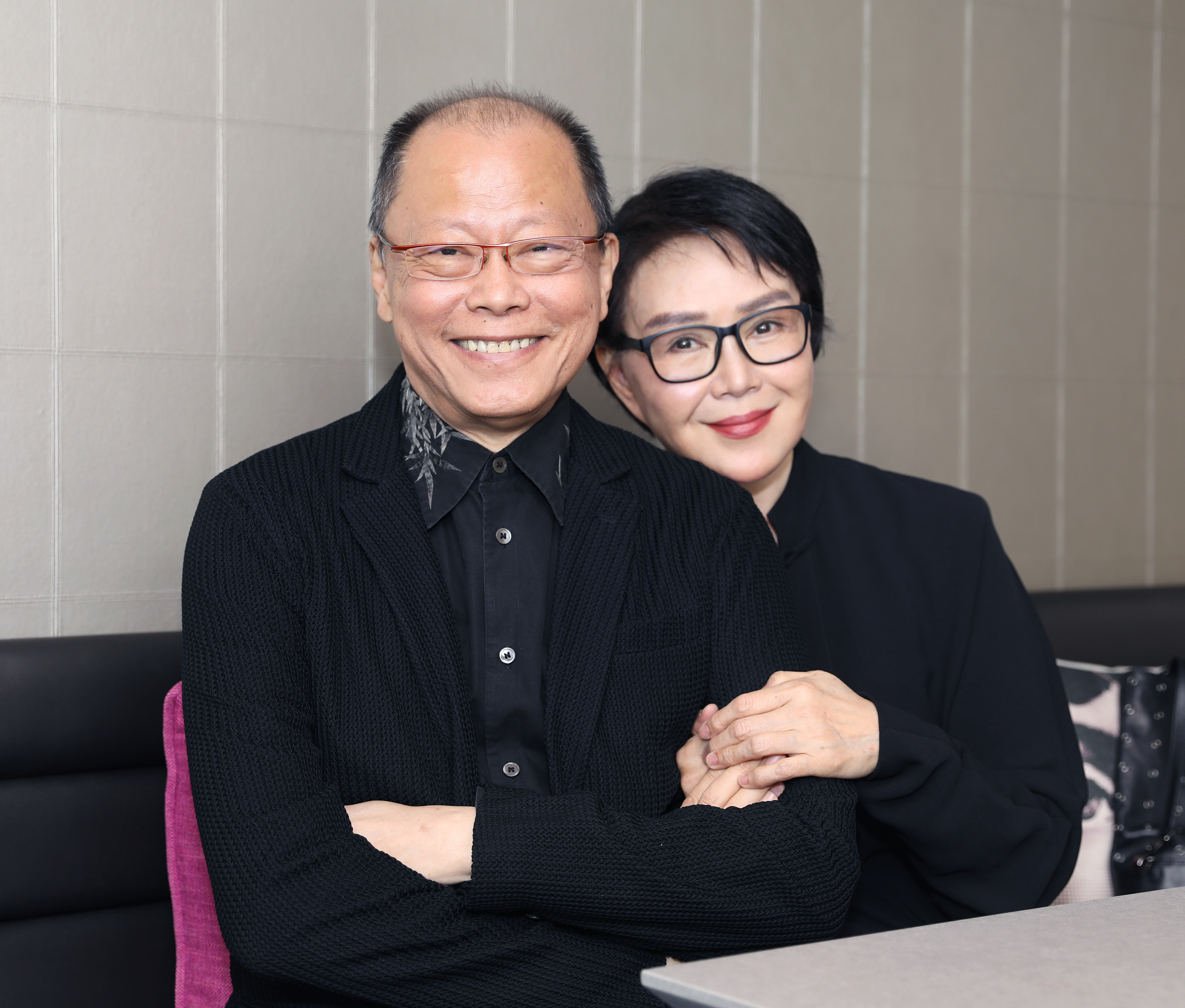 Culture Minister expresses condolences over the death of renowned director Chang Yi