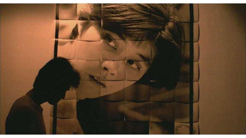 紐約亞美國際影展8月11日揭幕 「失物招領」7部台灣電影