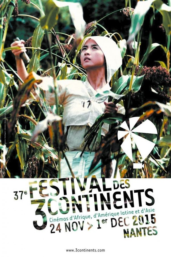 'Thanatos, Drunk' shortlisted for Montgolfieres d'Or