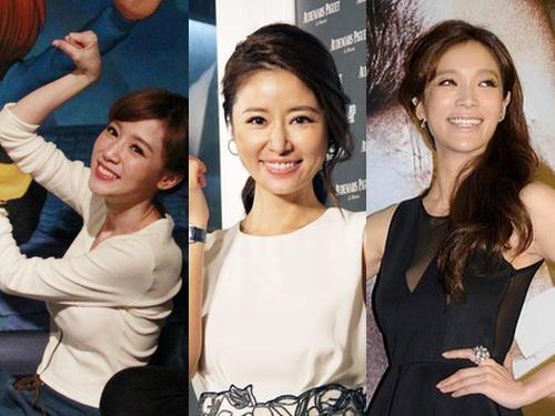 台湾のテレビ番組賞「金鐘奨」、急逝の若手女優も主演賞候補に