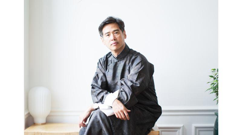 About Taiwanese Artist Lee Mingwei 李明維