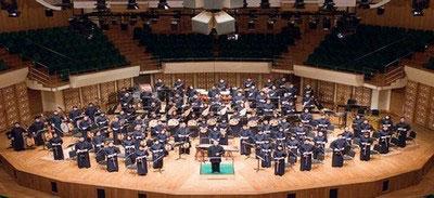 音樂沙龍-香港中樂團的絲竹樂演奏家