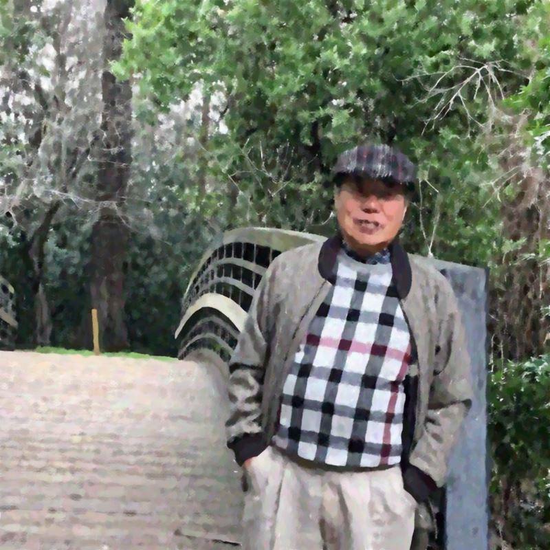 Littérature taïwanaise de l'époque de la colonisation japonaise et des années 1950-70