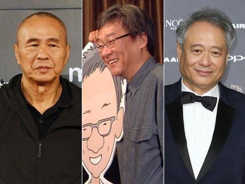 BBC「最高の外国語映画100本」 台湾人監督作品「悲情城市」など5本選出