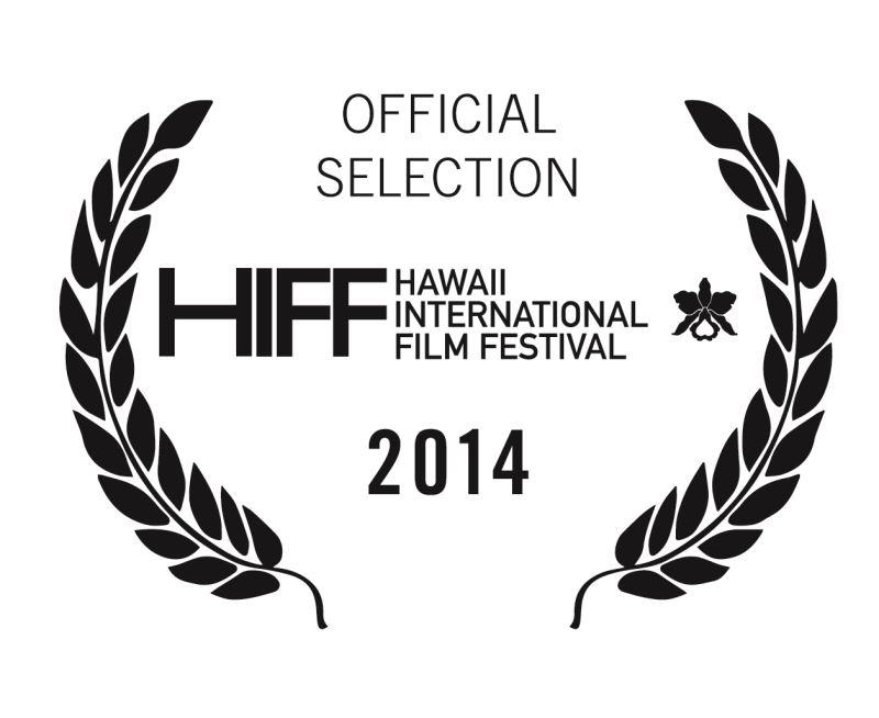 'Spotlight on Taiwan' at Hawaii film festival