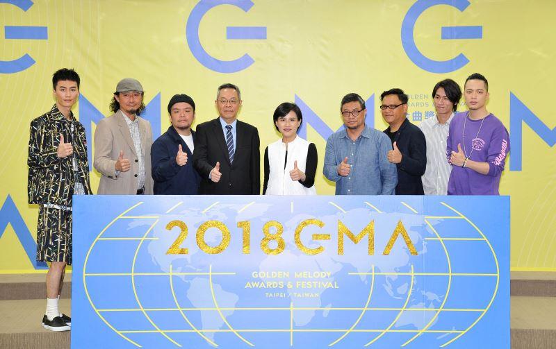 La ministra de Cultura dio a conocer cinco políticas principales para promover la música