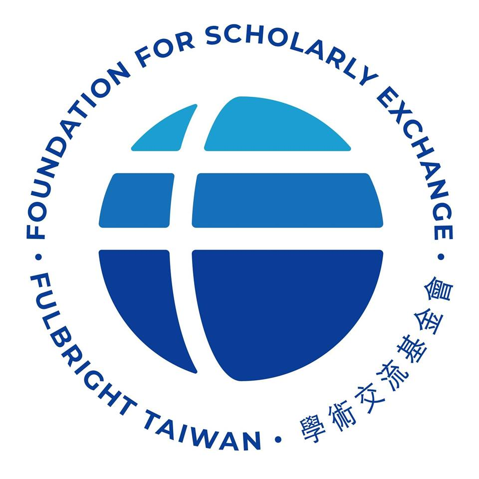 Open Call: Fulbright grants for Taiwan's cultural professionals