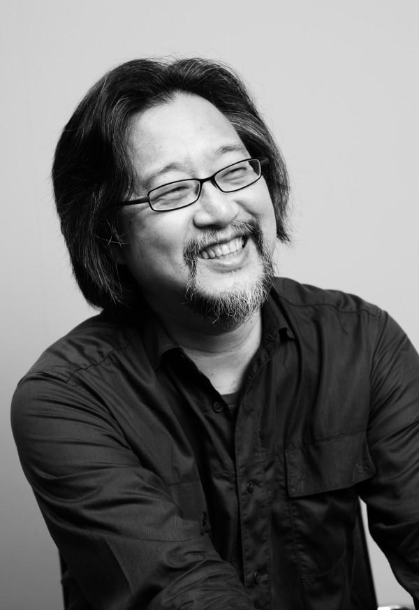 Talent Series II: Stan Lai