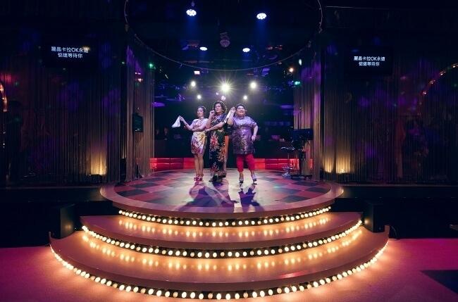 台湾の新鋭劇団、聖地・本多劇場に初進出 台日小劇場の交流の新たなページを開く