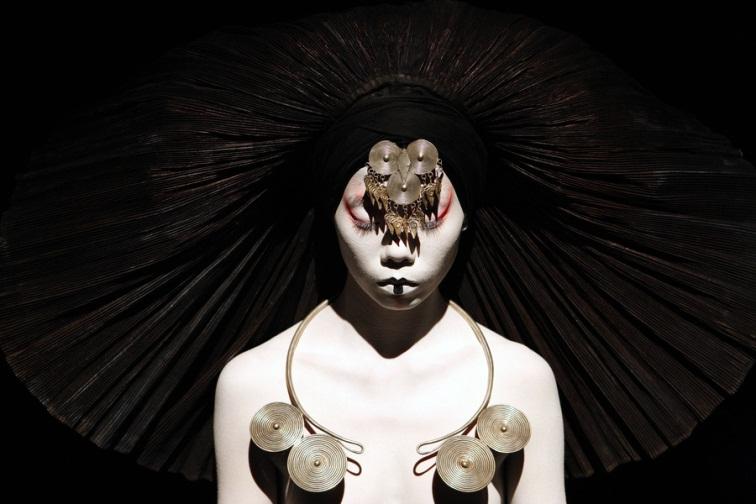 「ふじのくに⇄せかい演劇祭2015」に台湾の「無垢舞踏劇場」が日本初公演(5/2 & 5/3)