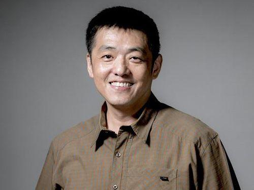 台北映画祭6月末に開幕 有名音楽家が手掛けた作品を特集上映