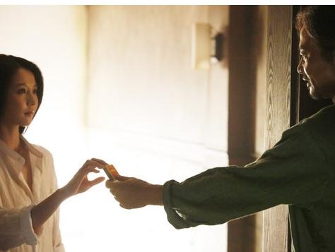 《樓下的房客》、《德布希森林》 雙雙入圍夏威夷國際影展