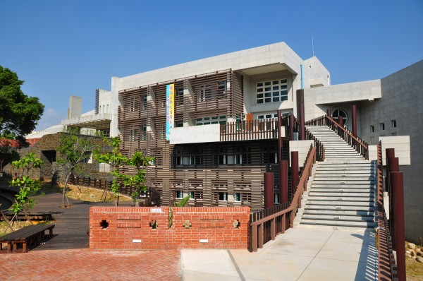 National Living Arts Centers