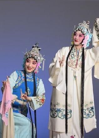 國光劇團花樣二十  農曆歲末公演