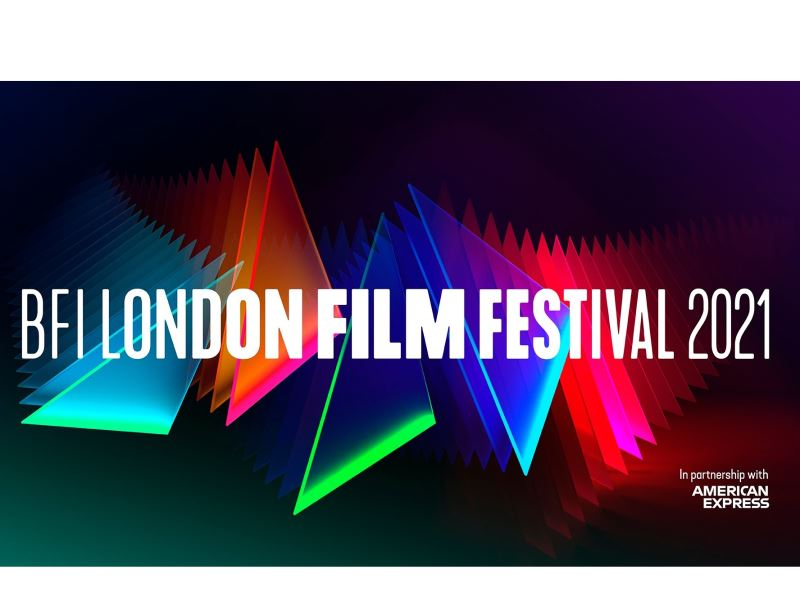 2021 BFI London Film Festival to feature two Taiwanese films