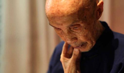 Poet | Chou Meng-tieh