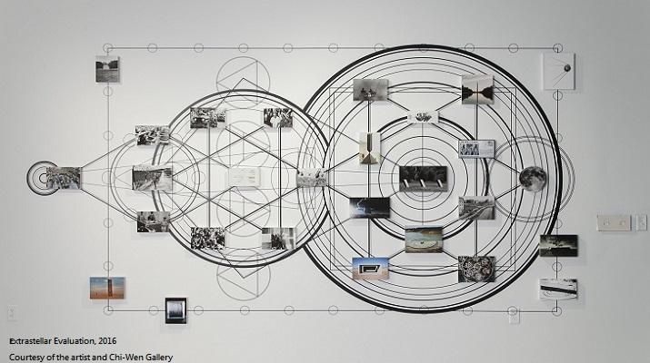 三度打入紐約斐列茲藝術博覽會  其玟畫廊躋身主展區再寫新紀錄