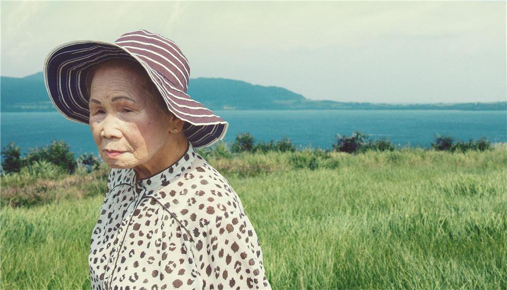 【映画】「海の彼方」8/3(木)プレミア試写会チケットプレゼント