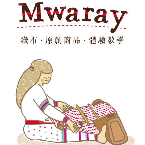Mwaray da Studio
