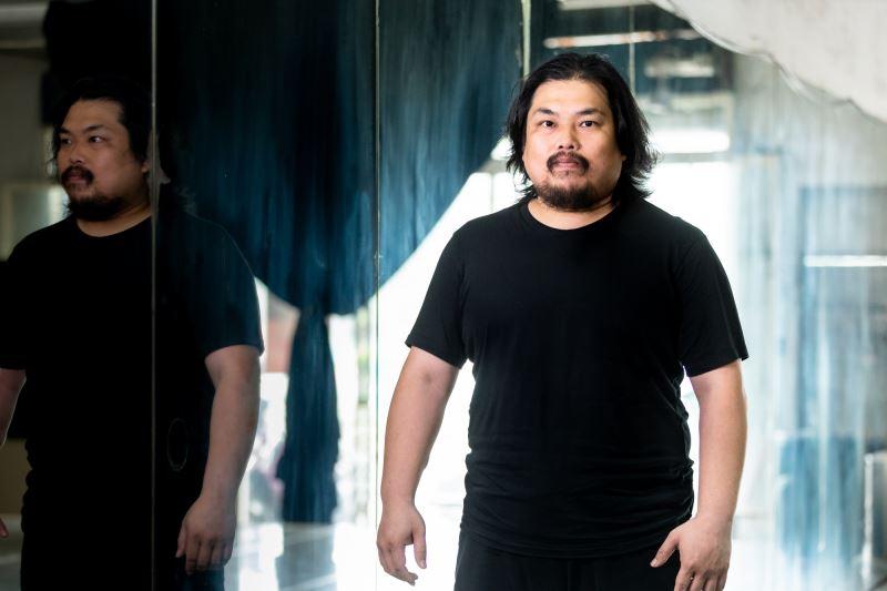 台日舞踊家が半年間続けたオンライン交流  日記形式の動画を配信