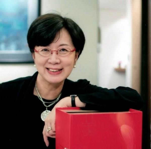 Heritage Preservationist | K. C. Chen
