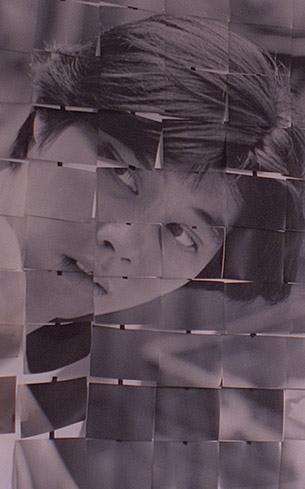 10月21至27日BAM大銀幕重溫楊德昌經典名作《恐怖份子》