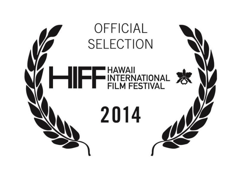 Spotlight on Taiwan' at Hawaii film festival