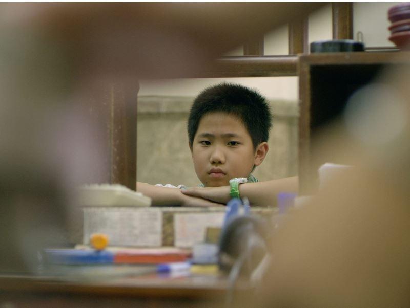 《銅板少年》小兵立大功 榮獲夏威夷國際影展短片類最高榮譽金蘭花獎