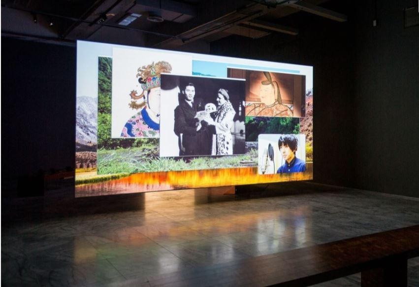 【アート】【台湾文化センター×美術手帖】クロスオーバーする台湾現代美術──歴史と記憶、社会へのまなざし