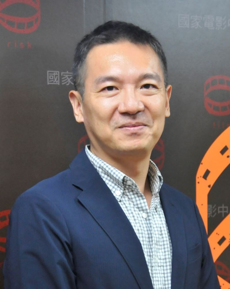 Dr. Chen Pin-chuan to lead the Ministry of Culture's UK office