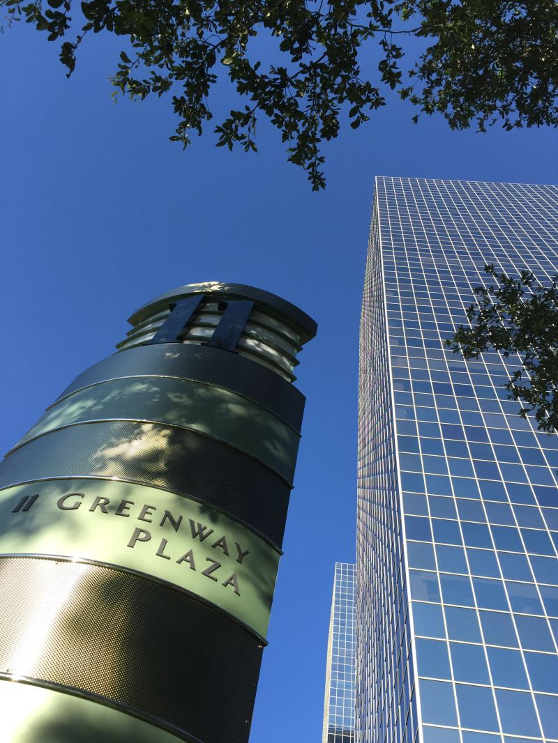 Houston, Etats-Unis