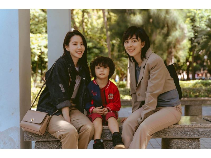 Taiwanese queer film to compete in French drama festival