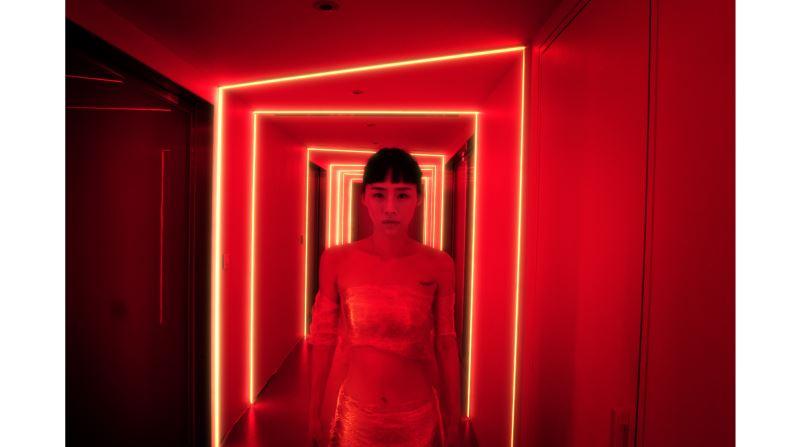 《灼人秘密》全美院線上映  紐約動態影像博物館推出趙德胤線上影展專題