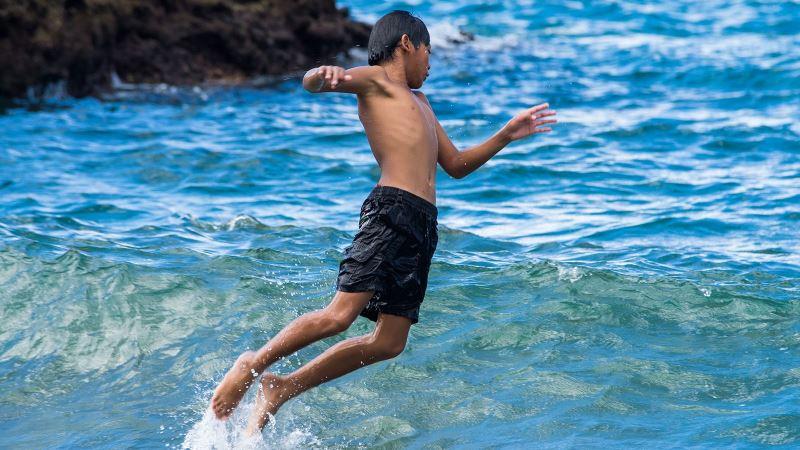 台湾映画「海だけが知っている」 シアトル国際映画祭審査員特別賞受賞