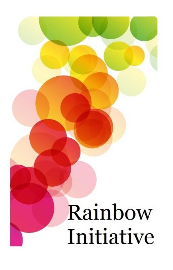 2017 Open Call: Rainbow Initiative for multi-disciplinary collaboration