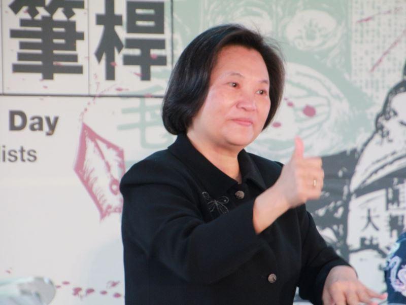 手能生橋 搭起友善平權的溝通橋梁 人權館「臺灣手語服務溝通培訓課程」免費報名中