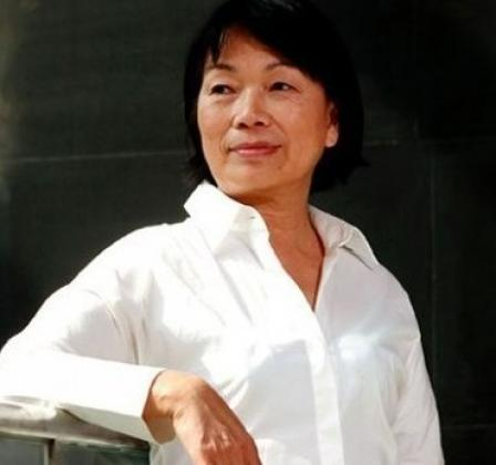 Minister of Culture Lung Ying-tai's resignation statement