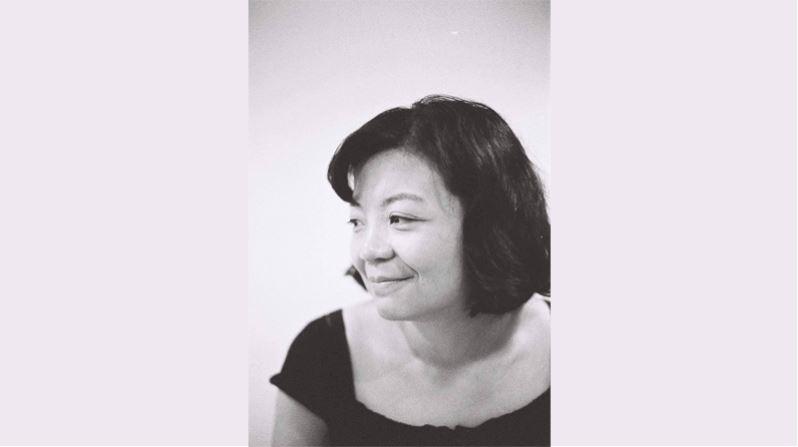 Yu-Ling Chou (周郁齡)|Resident Curator, ISCP