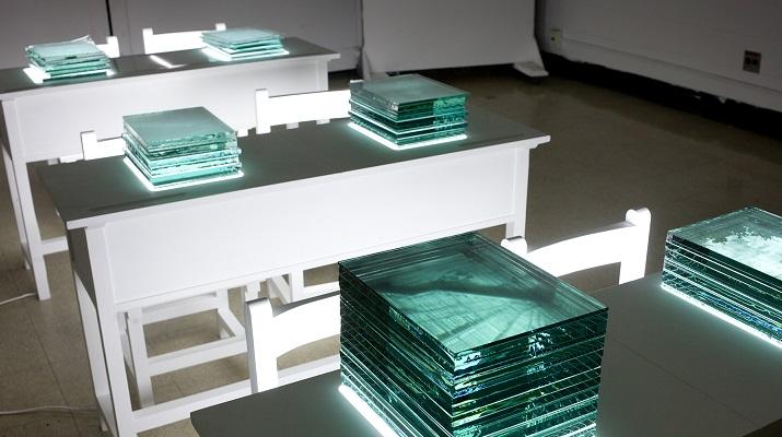 「2015紐約Residency Unlimited創作發表計畫」獲選藝術家公告