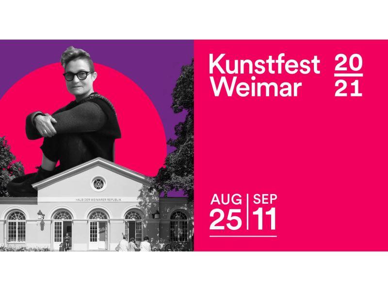 German exhibition