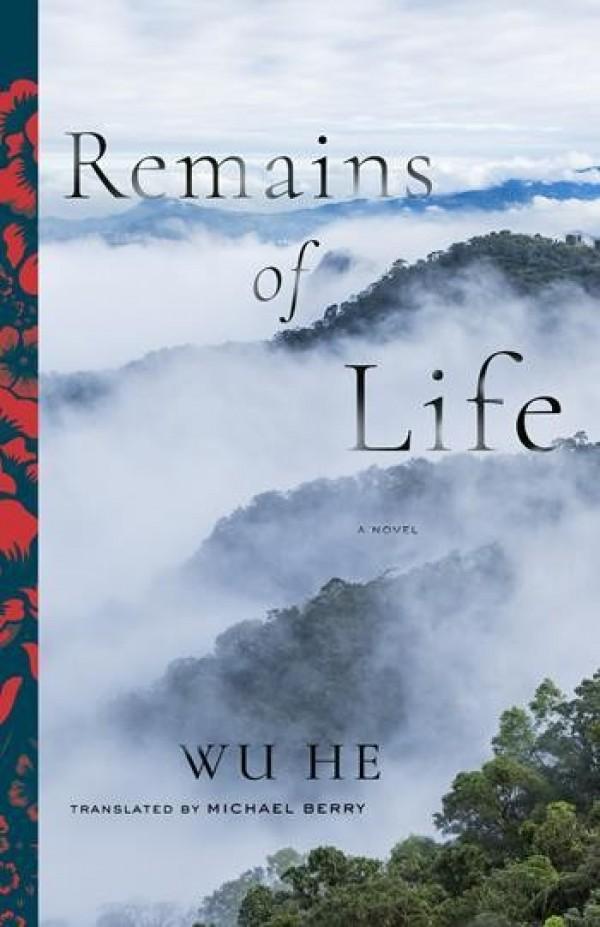 LA | 'Remains of Life'
