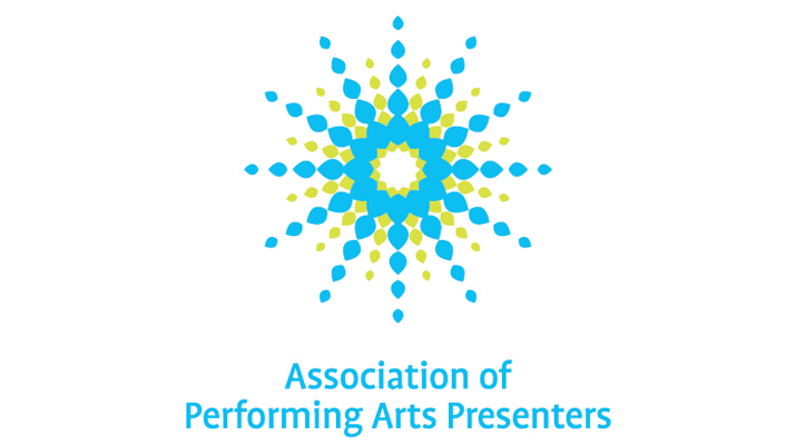 ASSOCIATION OF PERFORMING ARTS PRESENTERS (APAP) ANNUAL CONFERENCE