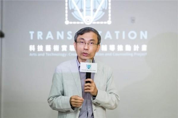 Taipei to hold interdisciplinary fair matching art with technology