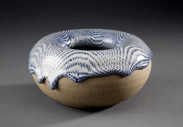 Potter | Tsai Jung-yu