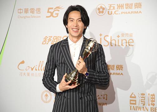 Actor | Yao Chun-yao