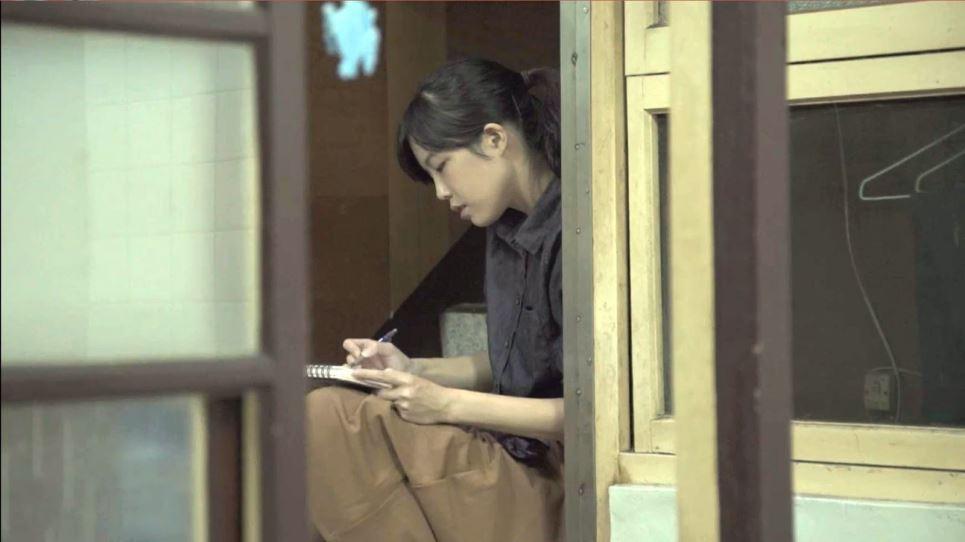 Auteur | Zuo Hsuan