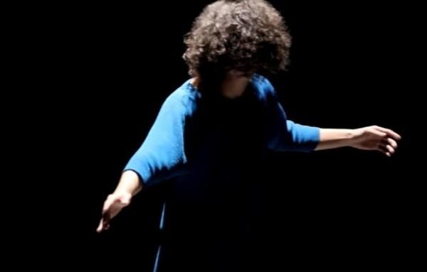 Choreographer   Hsu Chen-wei