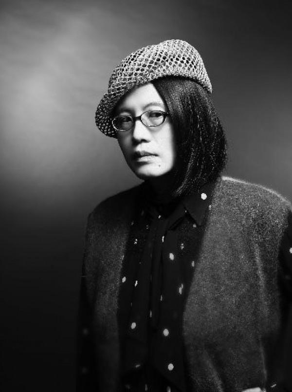 Writer | Tsou Yung-shan