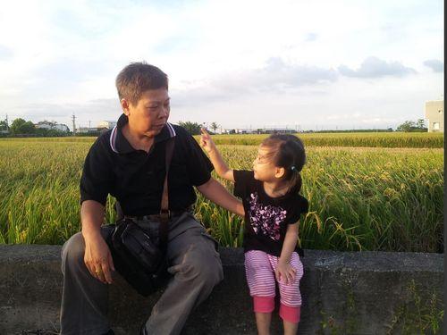 ドキュメンタリー「日常対話」が台湾代表に=米アカデミー賞外国語部門