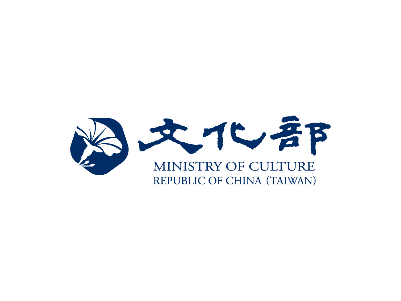 Taichung remains preferred site for proposed National Comics Museum